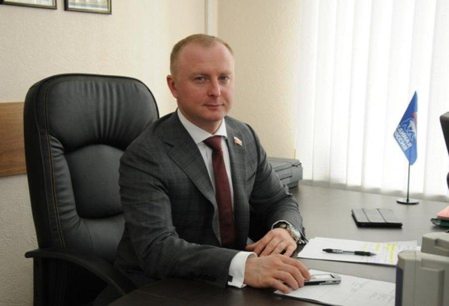 суханов олег иванович тула новый мерседес