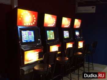 Игровые автоматы в туле играть за деньги куплю игровые автоматы в барнауле