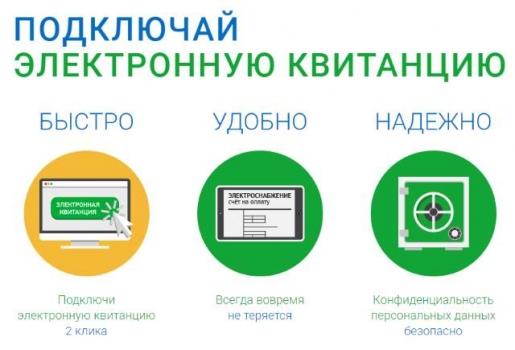 потребительский кредит без справки о доходах сбербанк