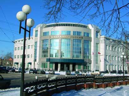 Как вернуть незаконные банковские комиссии при выдаче кредитов