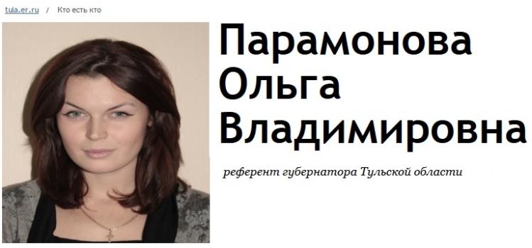 Ольга парамонова работа моделями нижнего белья
