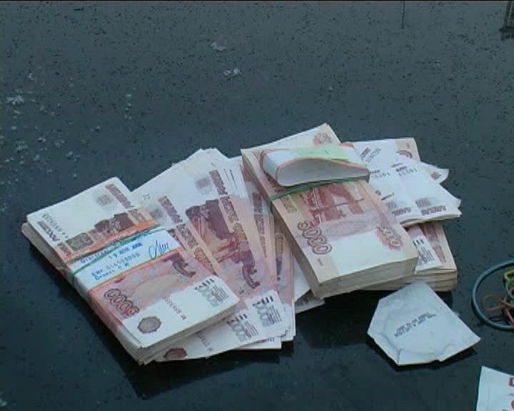 Водительские права за 40 тысяч рублей