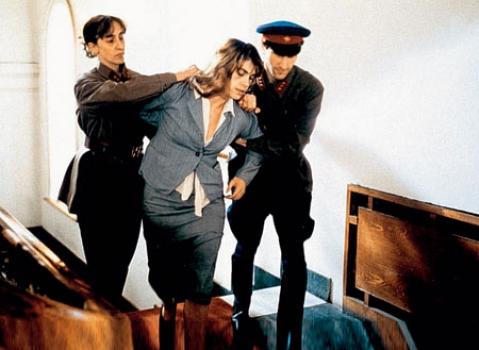 """Власенко: Дело слушает незаконный состав суда - они назначили """"тройку"""", чтобы самим все контролировать - Цензор.НЕТ 1800"""